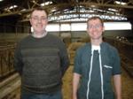 La contention chambre d 39 agriculture manche - Chambre d agriculture de la manche ...