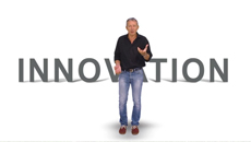 Risques et innovations