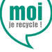 Moi je recycle