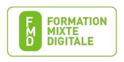 Formation Mixte Digitale (FMD)
