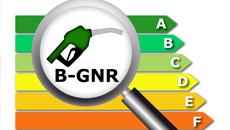 BGNR : le bilan carburant de l'exploitation